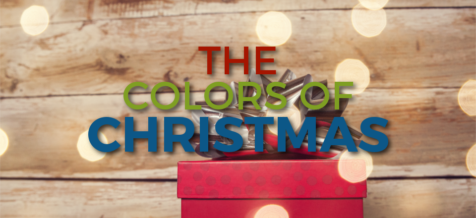colors_christmas.png